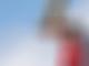 A hammer blow win for Ferrari