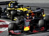 Pierre Gasly hampered by 'snowball effect' as woes continue