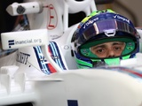 Massa upset with Alonso over COTA clash