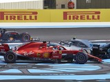 Formula 1 could rethink how it decides driver penalties