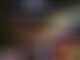 Autosport 70: The secrets of F1's greatest overtaker
