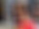 Vettel praises professional Pirelli, but...