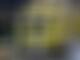 Rosberg loses race helmet to thief