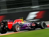 Red Bull on brink of new Renault deal