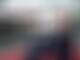 Japan P1 chance for Verstappen