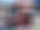 Pole surprises Leclerc after 's*** lap', doubts win chances