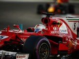 Ferrari: Formula 1 quit threat sceptics are 'playing with fire'