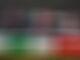 Alfa Romeo 'serious about the future' – Bottas