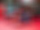 Pirelli's 2017 tyres make track debut