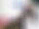 Aston Martin's Return to Formula 1 'a Landmark Moment' - Lawrence Stroll