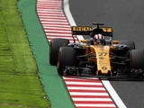 Renault: Error-free Austin weekend 'essential'