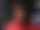 Giovinazzi to get latest Sauber FP1 run in Russia
