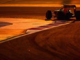 Formula 1's engine row decoded