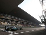 Chinese GP: Qualifying notes - Pirelli