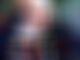Verstappen gutted after big Imola crash