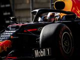 FP3: Verstappen fastest, Leclerc goes up in smoke