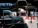 Lewis Hamilton's 'big car change' set up F1 victory in Hungary