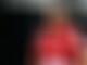 Hamashina joins Ferrari departures
