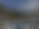 Monaco Grand Prix preview: A nice change...