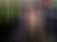 Horner: Renault still holding us back