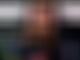 F1 needs rule changes - Horner