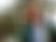 Heikki Kovalainen wins maiden Super GT title