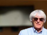 Ecclestone in new 1bn tax row