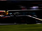 Honda outlines initial target for 2019 Red Bull Formula 1 deal
