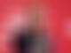 Fast Start Key To Vettel's Victory In Korea