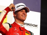 Schumacher excited for F1 exposure in 2019