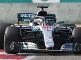 Lewis Hamilton labels his Chinese Grand Prix 'a disaster'
