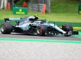 Bottas: 'I have not been very comfortable'