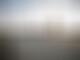 Organisers reveals progress made at Jeddah Corniche Circuit