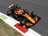 McLaren 'very likely' to keep Alonso if it gets Renault F1 engine
