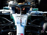 Lewis Hamilton was even stronger after title win - Toto Wolff