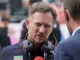 Horner: F1 must avoid equivalent of 'diving footballers'
