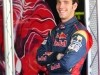 Vergne in line for F1 chance
