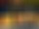 Hamilton, Vettel insist no gain from tyre pressure drop