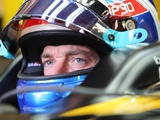 Palmer takes rough Australian GP weekend on the chin