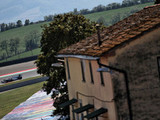 Tuscan GP: Qualifying team notes - Williams