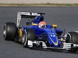 Sauber confirm February wages now paid in full