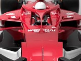 F1 video: How can the look of the halo be improved for 2018?