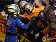 McLaren: Norris earned Imola F1 podium on merit
