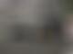 McLaren's Norris to be more independent in F1 2019 battling
