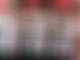 Perez recalls 'a lot of politics' during McLaren stint