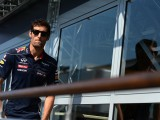 Webber warns Formula 1 over pay drivers