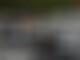 Hamilton continues to set Monaco pace
