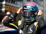 Ricciardo: Raw talent makes you fast, not experience