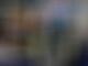 Ricciardo was 'a passenger' in Sochi shunt
