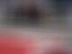 Daniel Ricciardo concedes Ferrari and Mercedes 'too fast' for Red Bull